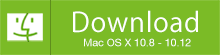 download M4VGear DRM Media Converter for Mac